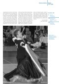 Tanz mit uns - DTV - Page 5