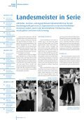Tanz mit uns - DTV - Page 6