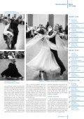 Tanz mit uns - DTV - Seite 7