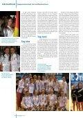 EM JMD - Page 2