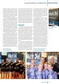 EM JMD - Page 3