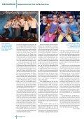 EM JMD - Page 4