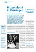 Swing & Step - DTV - Page 2