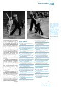 Swing & Step - DTV - Page 3