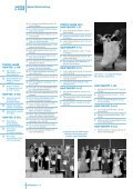 Swing & Step - DTV - Page 4