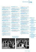 Swing & Step - DTV - Page 5