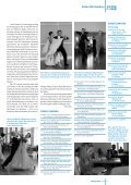 Swing & Step - DTV - Page 7