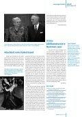 Tanzspiegel - Deutscher Tanzsportverband eV - Page 3
