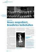 Tanzspiegel - Deutscher Tanzsportverband eV - Page 4