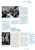 Tanzspiegel - Deutscher Tanzsportverband eV - Page 5