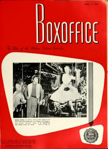 Boxoffice-April.14.1956
