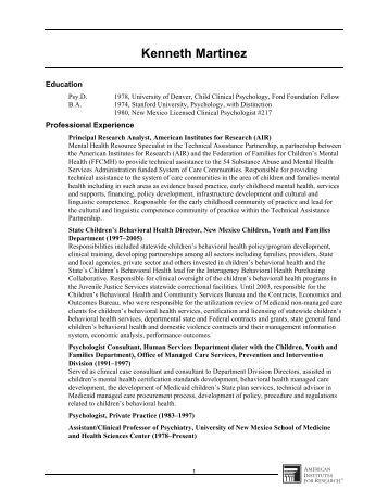 Josh Kaufman - The Best Essays I Read in 2014 Term-paper | Define ...