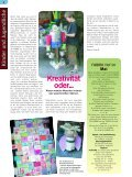 TATON MAI 2012 - Fabrik Hamburg - Page 2