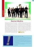 TATON MAI 2012 - Fabrik Hamburg - Page 3