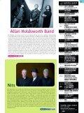 TATON MAI 2012 - Fabrik Hamburg - Page 5