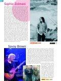 TATON MAI 2012 - Fabrik Hamburg - Page 6