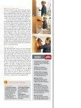 TOLLES VON DER - Tapeten.de - Seite 6