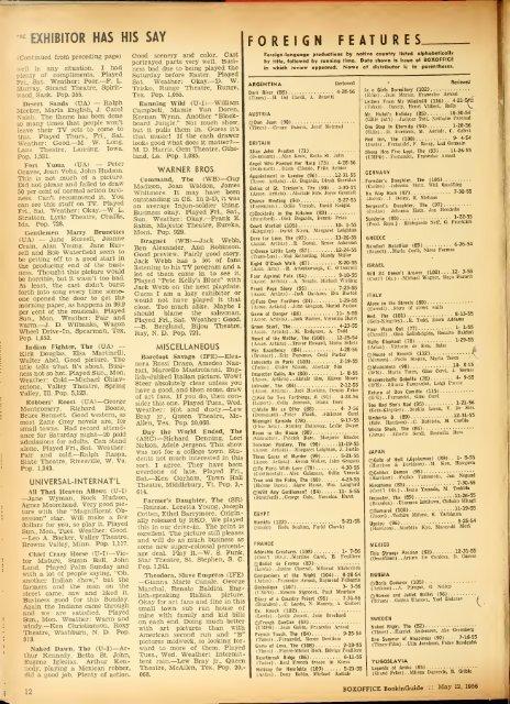 Boxoffice-May.12.156