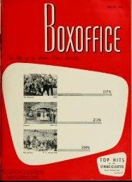 Boxoffice-June.16.1956