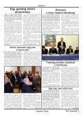 december - Tapolca - Page 3