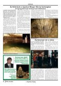 december - Tapolca - Page 4
