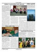 december - Tapolca - Page 6