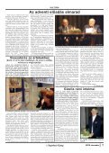 december - Tapolca - Page 7