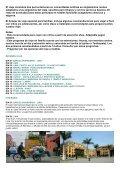 CONVIVENCIA EN LOS ANDES - Viajes Tarannà - Page 2