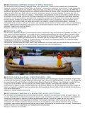 CONVIVENCIA EN LOS ANDES - Viajes Tarannà - Page 4