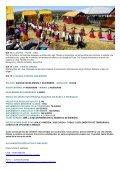 CONVIVENCIA EN LOS ANDES - Viajes Tarannà - Page 5