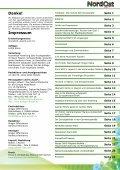 Nordost aktuell - Ausgabe 006 - Juli 2011 - Euregio-Aktuell.EU - Seite 3
