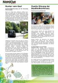 Nordost aktuell - Ausgabe 006 - Juli 2011 - Euregio-Aktuell.EU - Seite 4