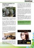 Nordost aktuell - Ausgabe 006 - Juli 2011 - Euregio-Aktuell.EU - Seite 5