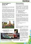 Nordost aktuell - Ausgabe 006 - Juli 2011 - Euregio-Aktuell.EU - Seite 7