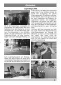 3. Oktober - Erntedank - Evangelische Kirchengemeinde Vohwinkel - Page 5