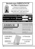 3. Oktober - Erntedank - Evangelische Kirchengemeinde Vohwinkel - Page 6