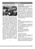 3. Oktober - Erntedank - Evangelische Kirchengemeinde Vohwinkel - Page 7