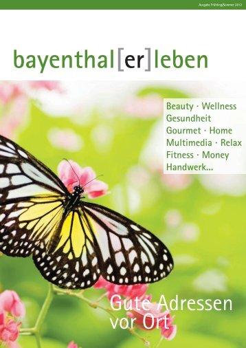(PDF) bayenthal[er]leben - Ehrenfeld erleben