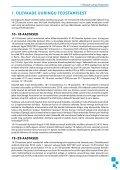 HIV-i temaatikaga seotud teadmised, hoiakud ja käitumine Eesti ... - Page 7