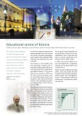 SMART location 2a Silver - Tartu - Page 4