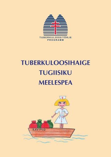 Tuberkuloosihaige tugiisiku meelespea.pdf