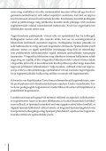 Pedagoogide tugisüsteem 2012 - Tartu - Page 6