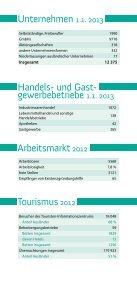 Tartu in Fakten 2013 (pdf) - Page 5