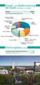 Tartu in Fakten 2013 (pdf) - Page 6