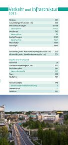 Tartu in Fakten 2013 (pdf) - Page 7