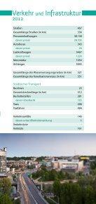 Tartu in Fakten 2013 (pdf) - Seite 7