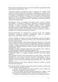 PDF, 196KB - Tartu - Page 3