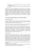 PDF, 196KB - Tartu - Page 4