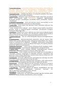 PDF, 196KB - Tartu - Page 7