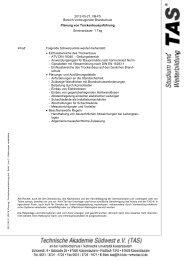 2012-05-21_VB-F5 Bereich Vorbeugender Brandschutz Planung ...